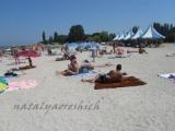 ейск фото центрального пляжа