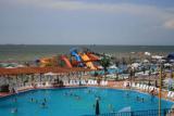 ейский аквапарк
