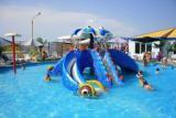 аквапарк в ейске фото